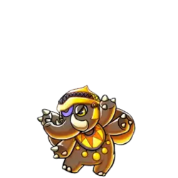 Elecphant