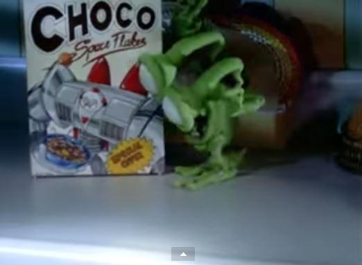 File:Choco.JPG