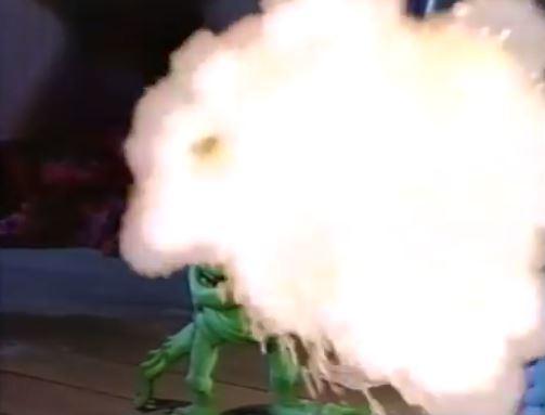 File:Exploding.JPG