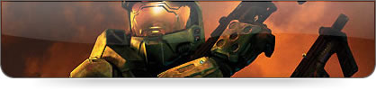 File:Halo2 xbox.jpg