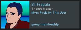 File:Sir frag.JPG