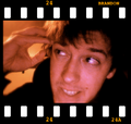 Thumbnail for version as of 17:34, March 18, 2009