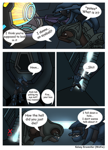 File:SW-Comic-Final(N)-451.png