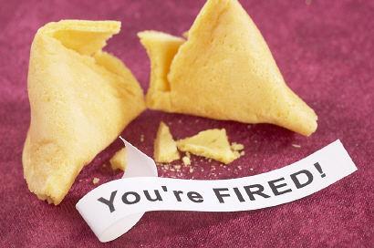 File:Bad fortune.jpg