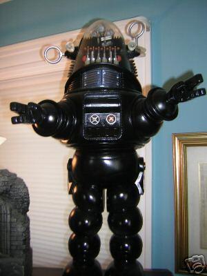 File:LiS ROBOT.JPG