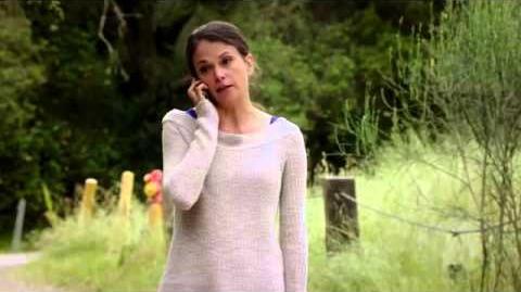 Bunheads 1x02 Sneak Peek 1