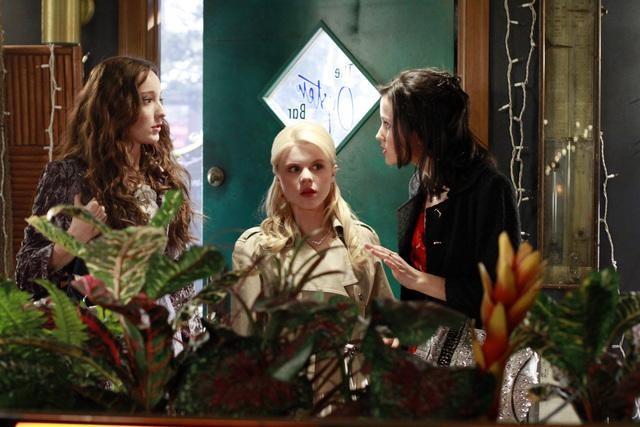 File:Bunheads-ABC-Family-Money-For-Nothing-Episode-5-2.jpg