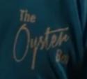 File:Oysterlogo.png