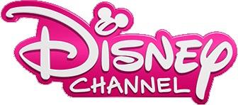 File:DisneyChannellogo.jpg