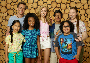 File:Bunkd-disney-channel.jpg