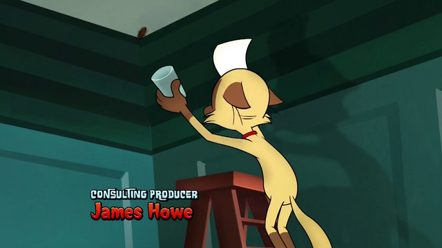 File:S1e1a - Snap 5.png