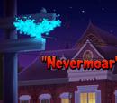 Nevermoar