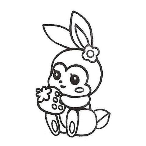 File:Bunnybun.jpg