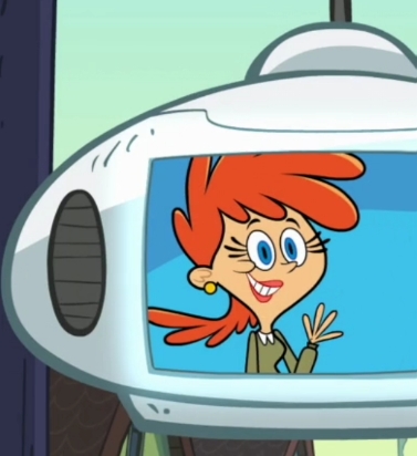 File:Mikeys Mom.png