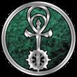 Faction anarchs