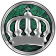 Clan lasombra
