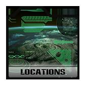 Wiki-non-grid Locations