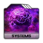 Wiki-non-grid Systems