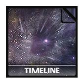 Wiki-non-grid Timeline