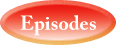 File:Episodes-button.png