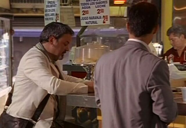 File:Michael meeting with Barry for his first job in Miami.jpg