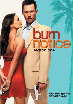 File:Burn-notice-season-1.jpg
