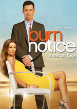 Burn-notice-wiki Season-5 DVD-cover 01