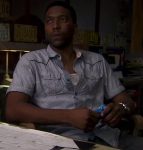 File:Billy Taylor.png