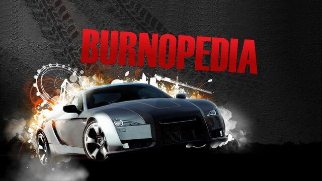 File:Burnopedia logo v3.jpg