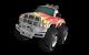 80px-HunterToy4x4
