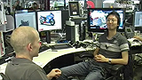 Crash TV podcast episode 8 - thumb