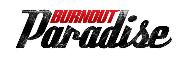 File:Burnout Paradise on white hi res.jpg