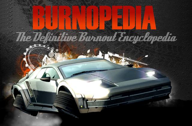 File:BURNOPEDIA7.png