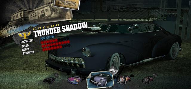 File:Thunder Shadow.JPG