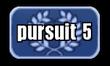 Custom Series Championship stage 04 - Pursuit 5 - B2 thumb