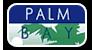 Palm Bay Marina B2 thumb