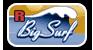 Big Surf Shores (R) B2 thumb