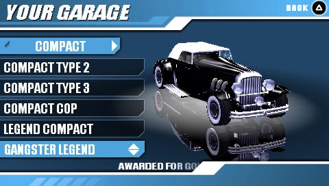 File:6-gangster-legend.jpg