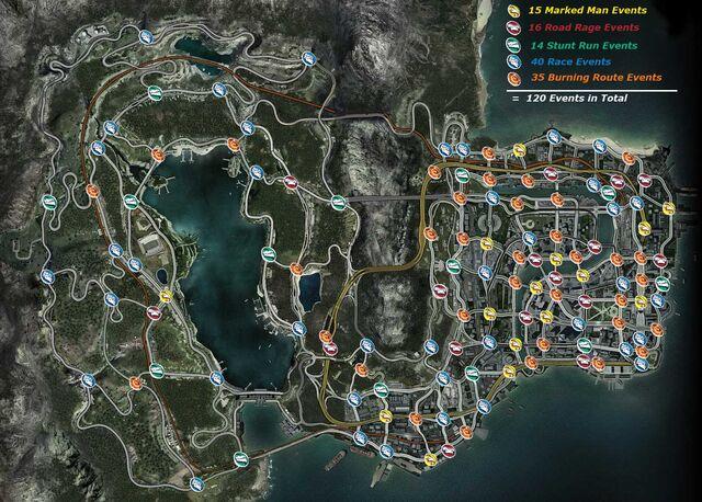 File:Burnout Paradise Event Map.jpg