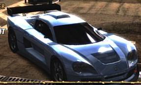 File:Custom R202 GT.jpg