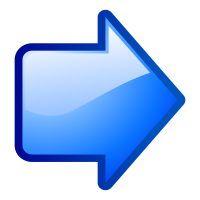 File:Icon move.png