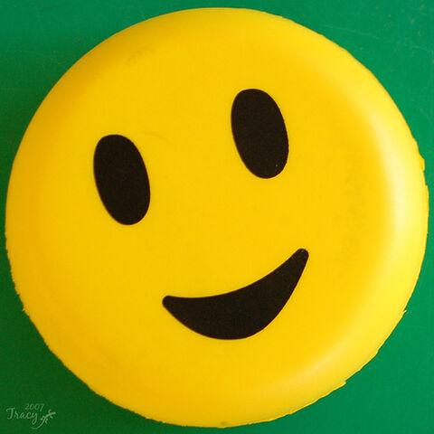 File:17/365 Toys- Smile.jpg