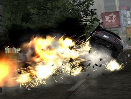 Crashbreak