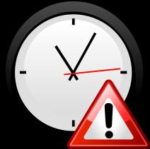 File:212px-Clockimportant svg.png