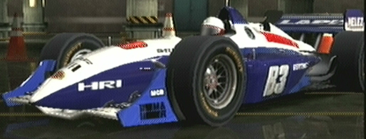 File:World-Curcuit-Racer.jpg
