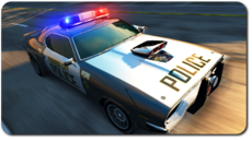 PCPD Annihilator