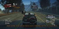Road Rage (Burnout Paradise)