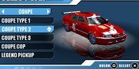 Coupe Type 2 (Burnout Legends)