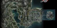 Locations (Burnout Paradise)