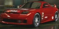 Tuned Sports (Burnout 3)